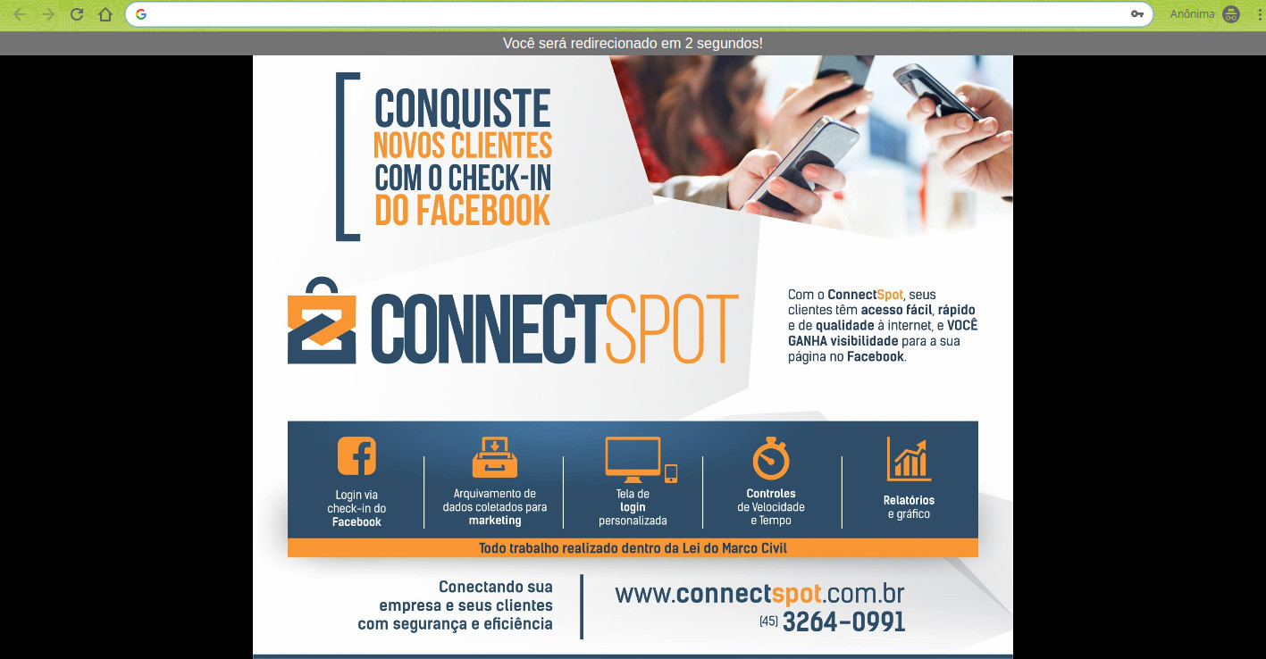 exemplo_campanha.jpg