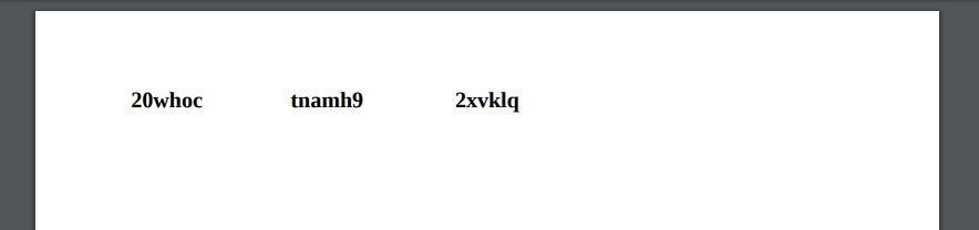 11_lote-imprimir-codigo.jpg