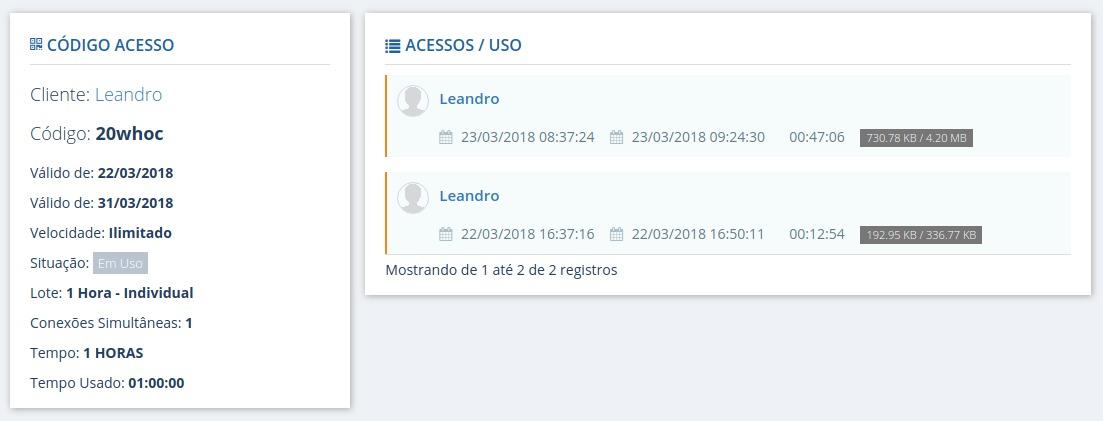 14_gerenciar-lista-uso-individual.jpg