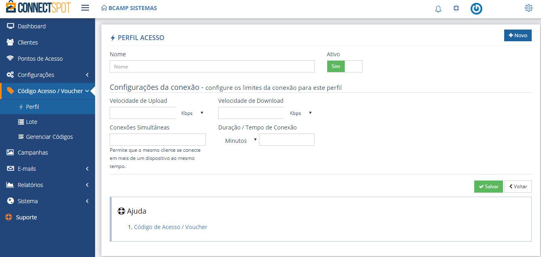 3_perfil-formulario.jpg